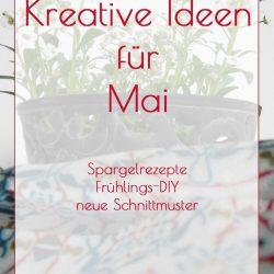 kreative-Ideen-für-Mai