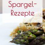 27-vegetarische-Spargelrezepte