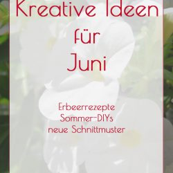 Kreative-Ideen-für-Juni